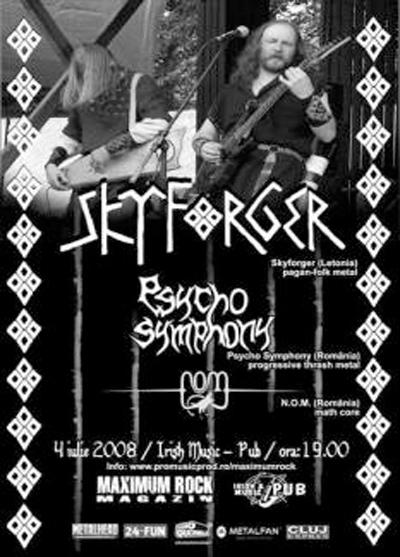 2008.07.04-Skyforger