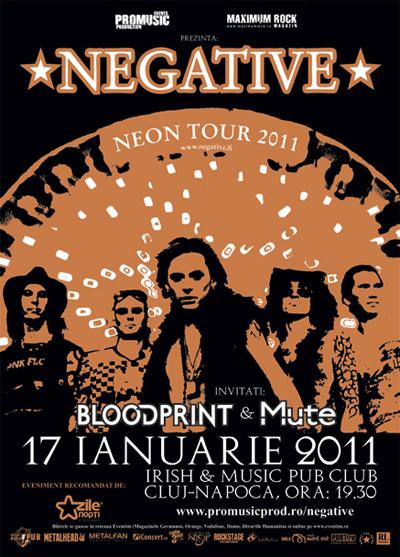 2011.01.17 Negative