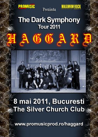 2011.05.08 Haggard