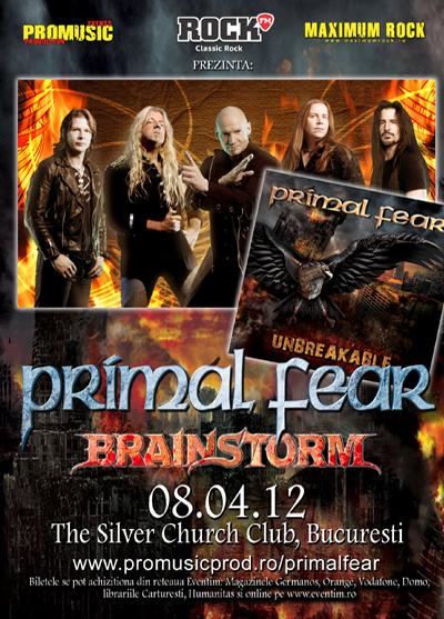 2012.04.08 Primal Fear