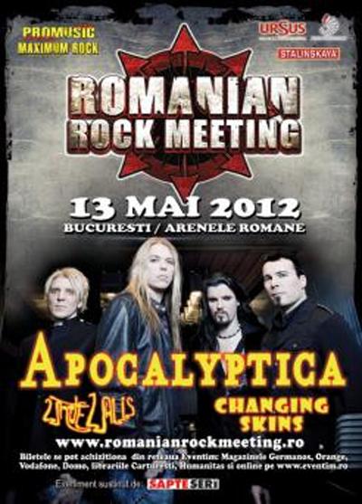 2012.05.13-Romanian-Rock-Me