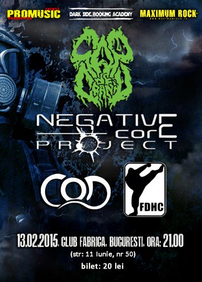 2015.02.13 Cap de Craniu Negative C