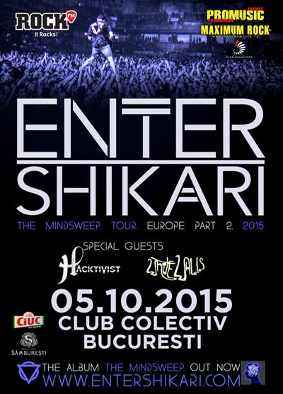 2015.10.05 Enter Shikary