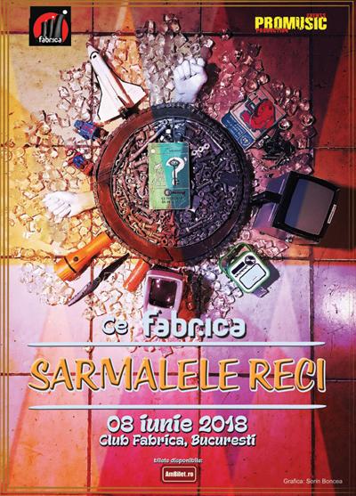 2018.06.08 Sarmalele Reci