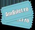 AmBilet.ro