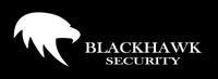 Blackhawk-black