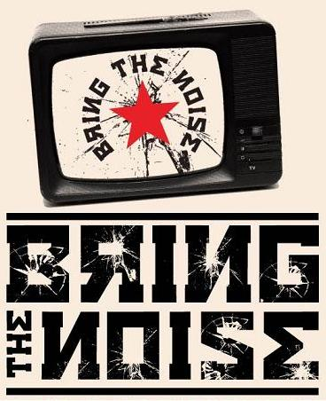 Bring_The_Noise(2)