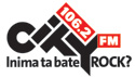 CityFM(2)