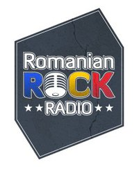 Romanian Rock Radio sigla