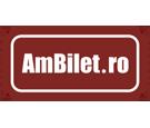 AmBilet