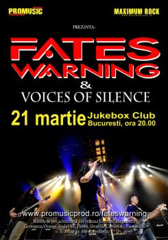 afis-fates-warning-web-2_thumb2