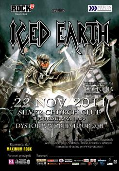 afis-iced-earth-web_thumb2