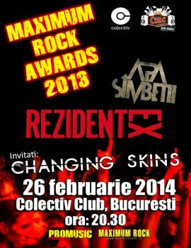 afis-maximum-rock-awards-20_thumb2