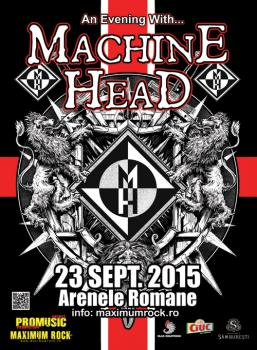 afis_machine_head_web_1_thumb2