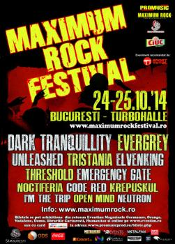 afis_maximum_rock_festival_2014_7_thumb2