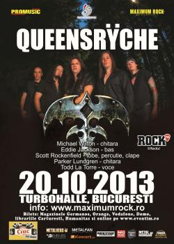 afis_queensryche_2013_thumb2