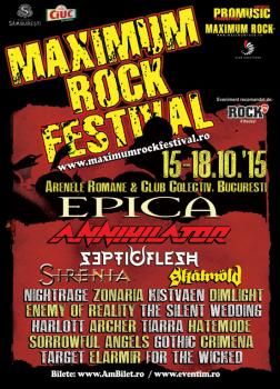 maximum-rock-festival-2015_3_thumb2
