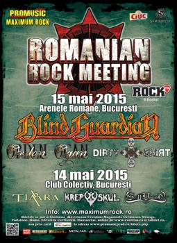romanian-rock-meeting-2015_8_thumb2