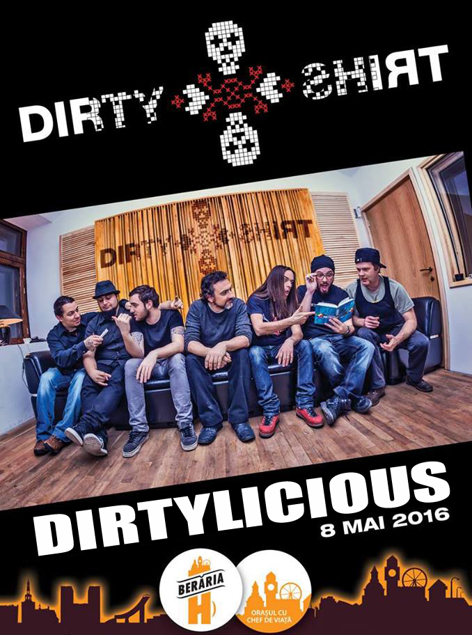 afis-dirty-shirt-08-05-2016
