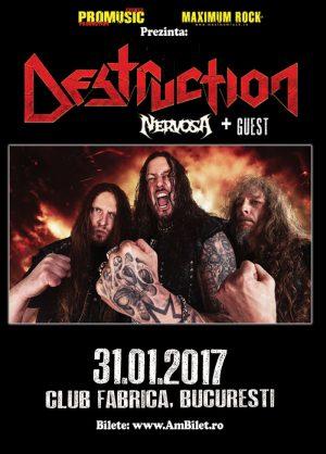 afis-destruction_2