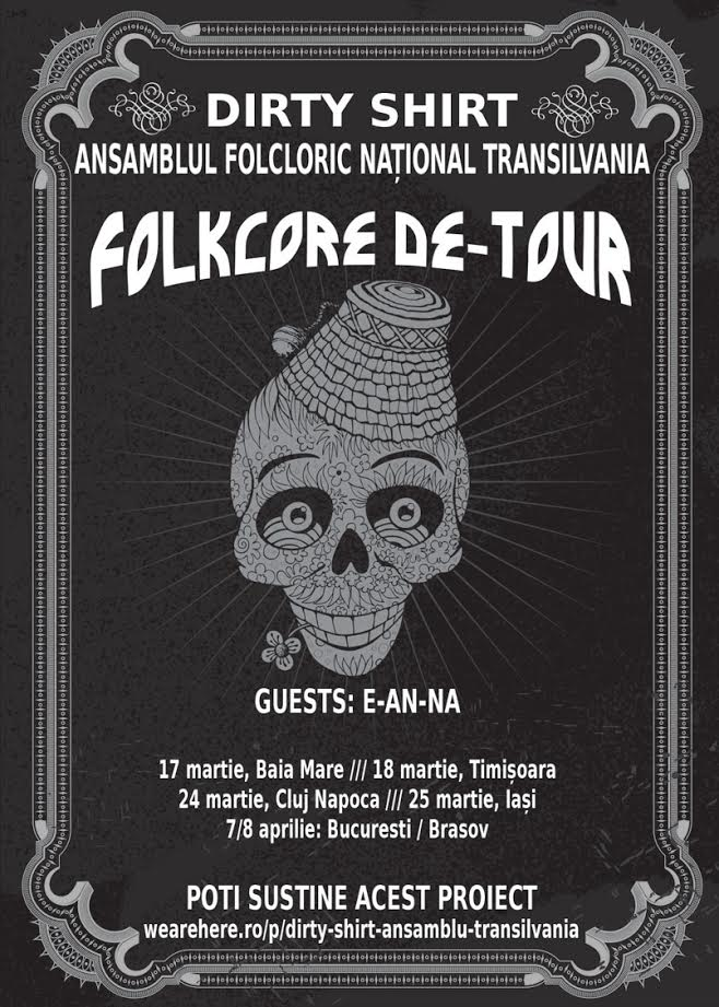 folkcore-de-tour-2017
