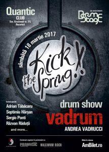 Afis-DrumStage-2017_1