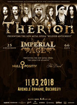 Afis Therion 2018