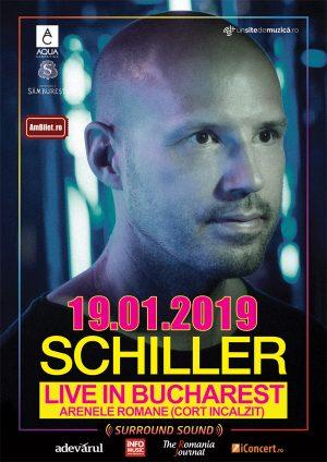 Afis-Schiller-2019-web4