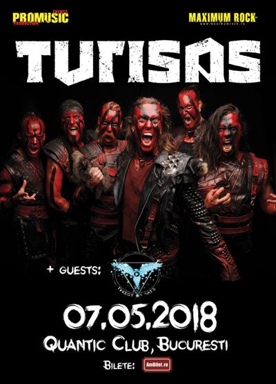 2018.05.07 Turisas