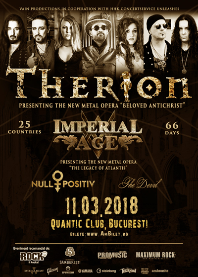 2018.11.03 Therion