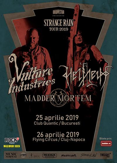 2019.04.25-26-Vulture-Helhe