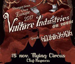 Afis Vulture I_2