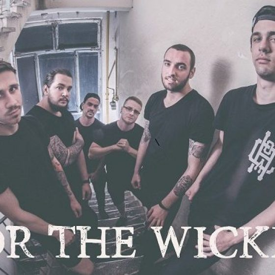 For-The-Wicked-resize-600x381
