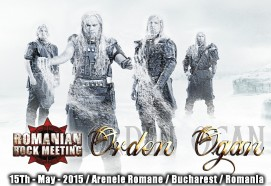 Orden_Ogan__Maximum_Rock_Festival_2015